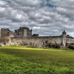 Cahir Castle pixoto 3.jpg