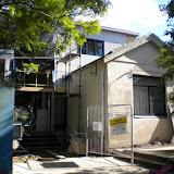 Oatley - Large Side/1st Floor Addition