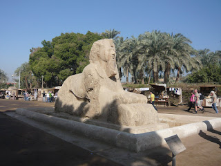DDP 2010 11 Egypte-Jordanie
