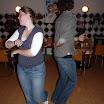 Rock 'n Roll Marathon zoetermeer (58).jpg