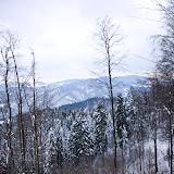 Winter Lubnik - Vika-0798.jpg
