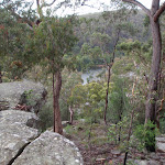 Lapstone Lookout (146619)