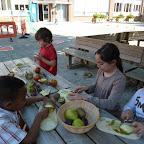 klas A maakt fruitsla 005.jpg