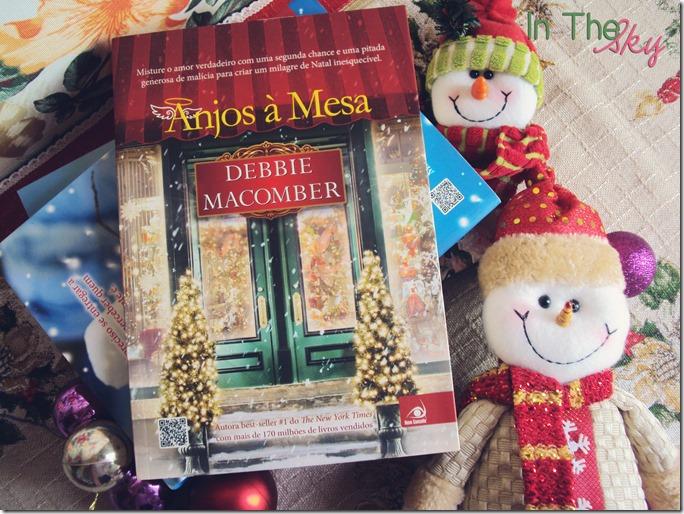 livros para ler no natal03
