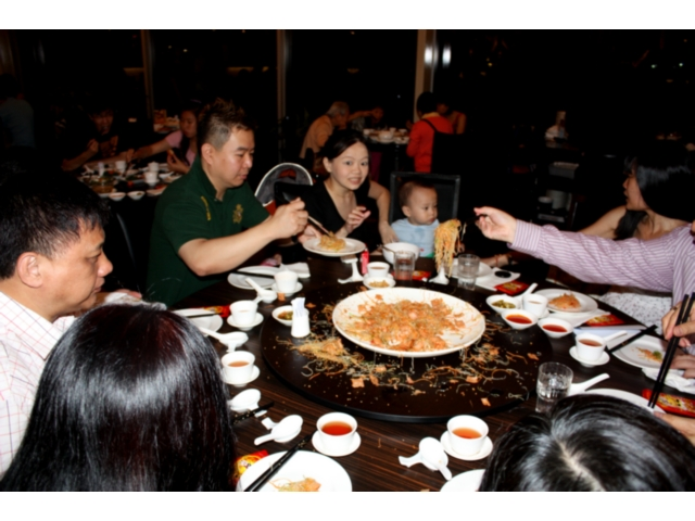 Others - Chinese New Year Dinner (2010) - IMG_0285.jpg
