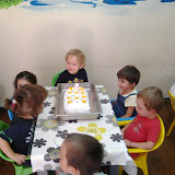 Alles Gute zum Geburtstag Tudor