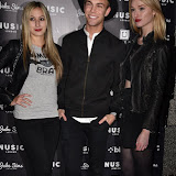 OIC - ENTSIMAGES.COM - Natalie Parry at the  Jake Sims - EP launch party in London Photo Mobis Photos/OIC 0203 174 1069