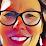 Diana Weis's profile photo