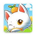 Cute Munchies icon
