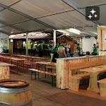 Weinfest_2015 (31)-PANO.jpg