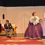 The Importance of being Earnest - DSC_0130.JPG