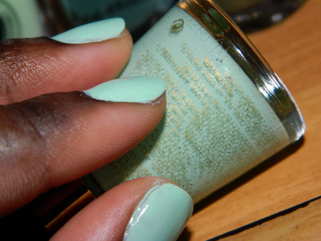 Revlon in Minted