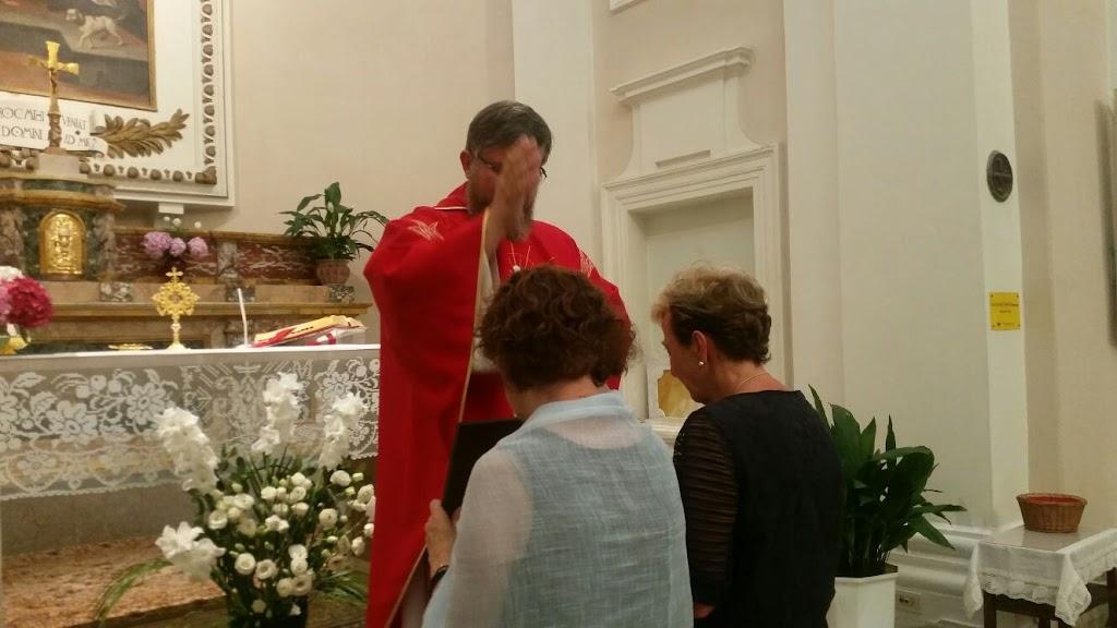 Wigilia św. Ap. Piotra i Pawła, 29 czerwca 2016 - IMG-20160628-WA0039.jpg