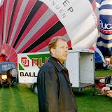 supportersvereniging 1999-ballonnen-082_resize.JPG
