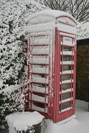 Woodhurst In the Snow - February 2009 - picture31.jpg