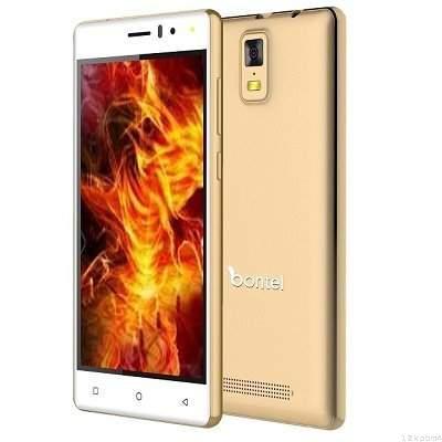 "Bontel Smartphone With 5"" Screen Android 6.0 Smart 3g Phone , 4g Rom, 8m/5mpix Camera, 4000mah"