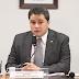 Efraim Filho já conta com apoio de 80 prefeitos e fortalece base na busca pelo Senado