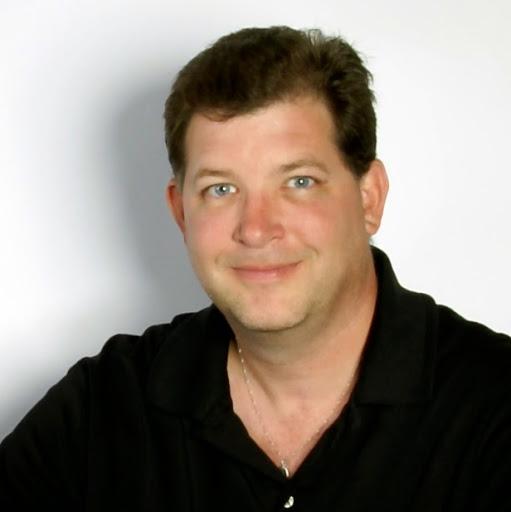 Todd Edson