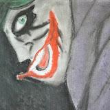 Student Art Show Spring 2012 - DSC_0159.JPG