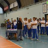 Gara Interregionale indoor 12-13 ottobre 2013 - RIC_2280.JPG