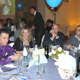 Cena del Fan club Nibali 2009 050.jpg