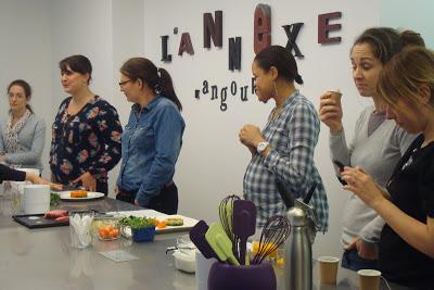 annexe-kangourou-atelier-cuisine
