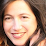 Lisa Greenwald-Swire's profile photo