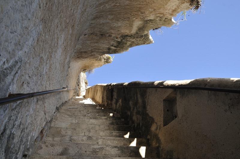 escalier-du-roi-daragon-10