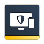 Norton Mobile Security und Antivirus