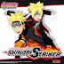 NARUTO TO BORUTO: SHINOBI STRIKER giocando la demo, disponibile su PS4 da oggi fino al 26 agosto