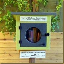 Urban-Reader-3-400x400