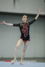 Han Balk Fantastic Gymnastics 2015-2117.jpg