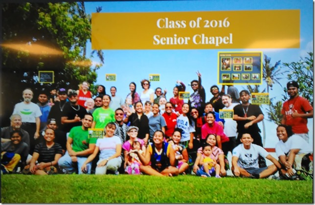 Senior Chapel (1)