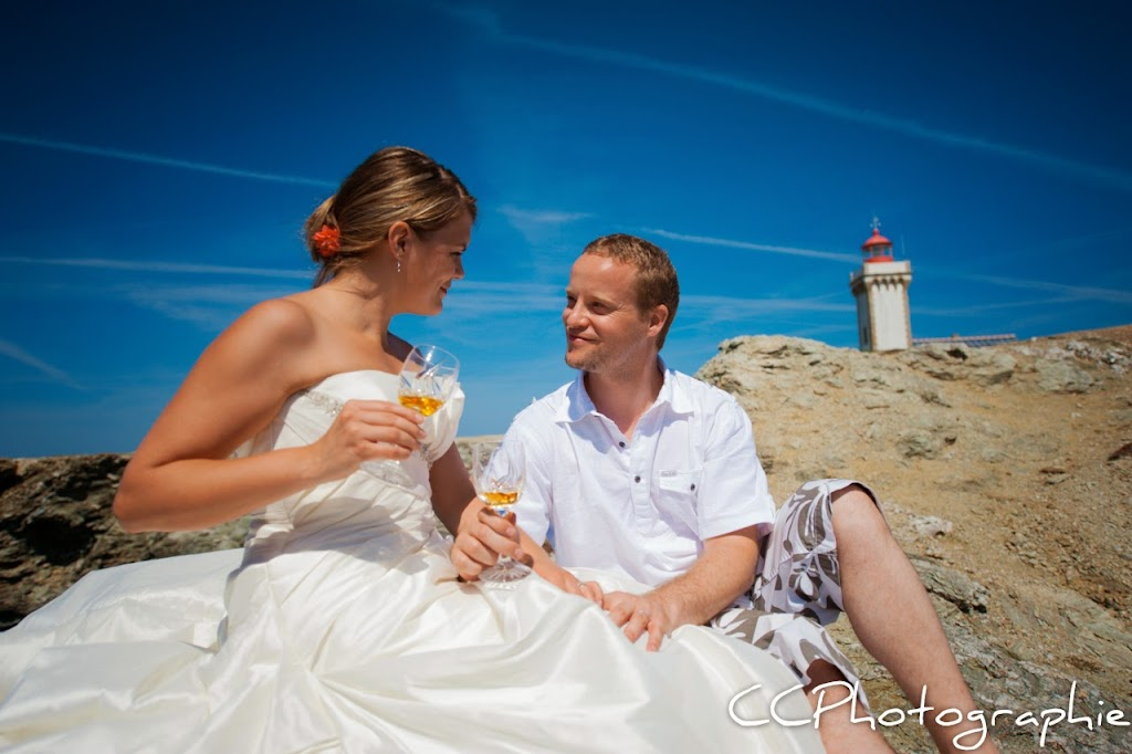 mariage_ccphotographie-39