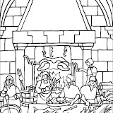 coloriages-chateaux-forts-11.jpg