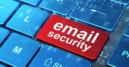 email-seguridad.jpg