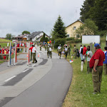 2014-06-29 Bewerb Neustift (77).JPG