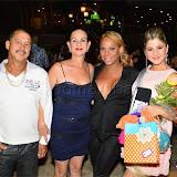 Miss Teen Aruba @ Divi Links 18 April 2015 - Image_164.JPG