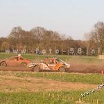 autocross-alphen-2015-090.jpg