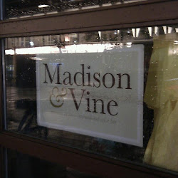 Madison & Vine's profile photo