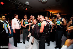 Foto 2516. Marcadores: 18/09/2010, Casamento Beatriz e Delmiro, Cerimonial, Flavia Cavaliere, Rio de Janeiro