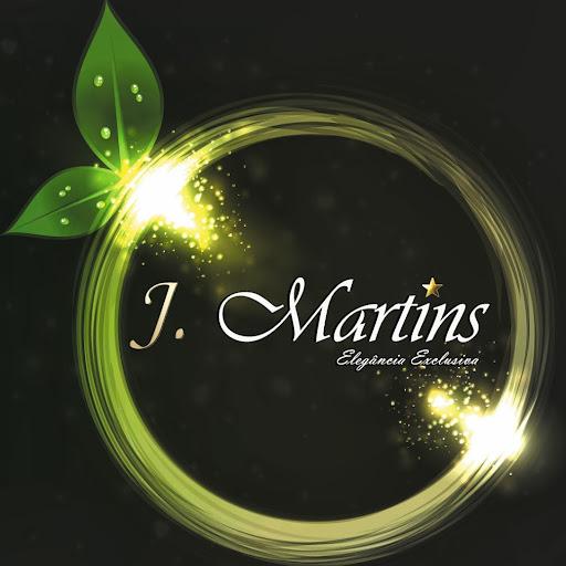 JMartins E