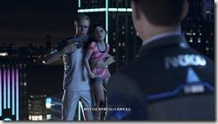 Detroit_ Become Human™_20180609192745
