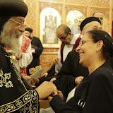 H.H Pope Tawadros II Visit (4th Album) - _09A9563.JPG