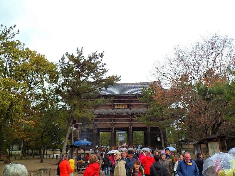 2014 Japan - Dag 8 - tom-SAM_0512-0017.JPG