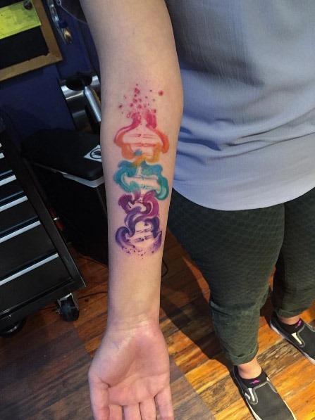 este_resumo_aquarela_dna_tatuagem