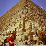 Egypt Edits (52 of 606).jpg