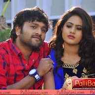 Ika Selav Movie Stills
