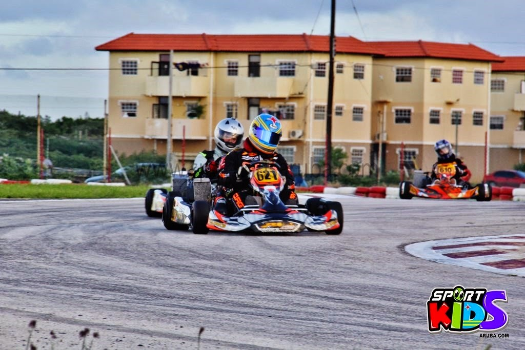 karting event @bushiri - IMG_1113.JPG