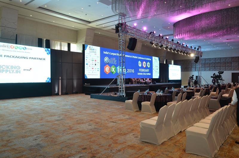 E-Tailing Expo 2016  - 19